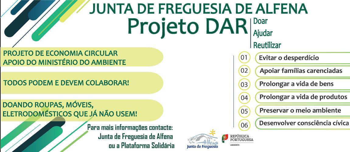 Projeto Economia Circular